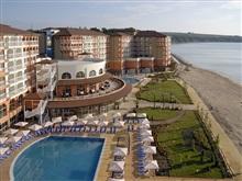 Hotel Sol Luna Bay, Obzor