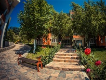 Hotel Grand Resort 2, Sveti Vlas