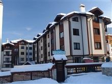 Hotel Winslow Highland , Bansko