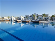 Hotel Anemos Luxury Grand Resort, Kavros