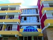 Hotel Sara, Neptun