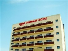 Hotel Royal, Costinesti