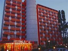 Hotel Majestic, Mamaia