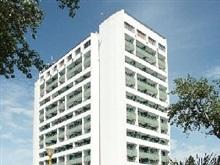 Hotel Riviera, Mamaia
