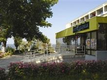 Hotel Gloria, Eforie Sud