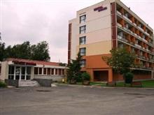Hotel Doina, Neptun
