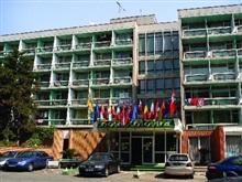 Hotel Miorita, Neptun
