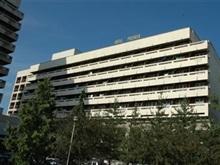 Hotel Poienita, Baile Felix