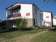 Hotel Complex Minerva Vile, Costinesti