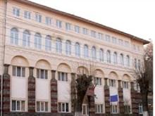 Hotel Teilor, Calimanesti Caciulata