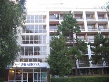 Hotel Prahova, Neptun