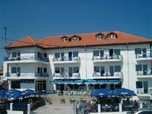 Hotel Pierre, Costinesti