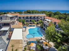 Hotel Arion Resort Ex Arion Renaissance , Vassilikos