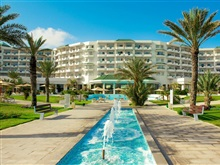 Iberostar Selection Royal El Mansour, Mahdia