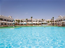 The Grand Hotel Hurghada, Hurghada