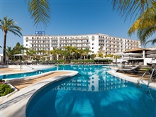 Hotel H10 Andalucía Plaza - Adults Only, Marbella
