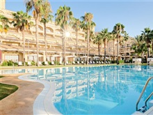 Hotel Envia Almeria Wellness Golf Spa, Costa De Almeria