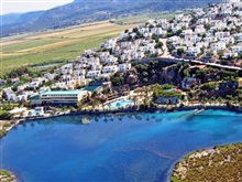 Thermemaris Health Spa Resort, Dalaman