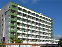 Apartamentos Green Park, Gran Canaria Island All Locations