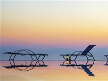 Samothraki Beach Apartments Suites, Samothraki