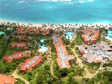 Hotel Tropical Princess Beach Resort, Punta Cana