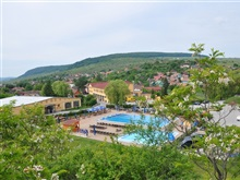 Septimia Resort Hotel Wellness Spa, Odorheiu Secuiesc