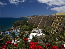 Hotel Apartamentos Bluebay Beach Club, Gran Canaria Island All Locations