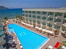 Hotel Dragut Point South, Turgutreis