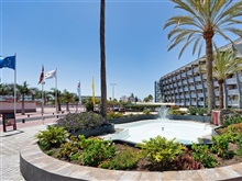 Jardin Del Atlantico, Gran Canaria Island All Locations