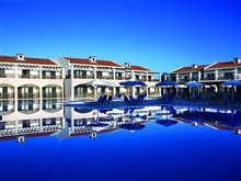 Roda Beach Resort Spa, Roda