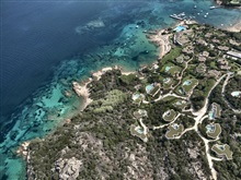 Hotel Pitrizza A Luxury Collection Hotel Costa Smeralda, Porto Cervo