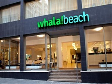 Aparthotel Whala Beach, Palma De Mallorca All Locations