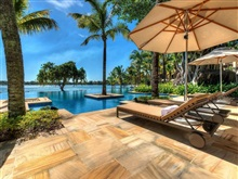 The Westin Turtle Bay Resort Spa, Balaclava