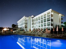 Avalon Hotel - Adults Only, Bohali
