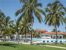 Be Live Los Cactus Adults Only, Varadero