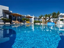 Vasia Ormos - Adults Only, Agios Nikolaos