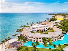 Sanctuary Cap Cana Adults Only, Punta Cana