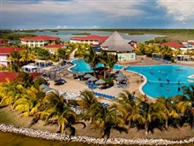Hotel Memories Caribe Beach Resort Adults Only 16, Cayo Coco