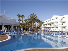 Hotel Be Live Experience Lanzarote Beach, Costa Teguise