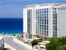 Hotel Mitsis La Vita Beach, Rhodes All Locations