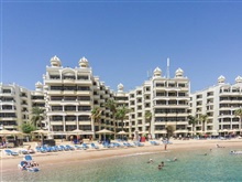 Sunrise Holidays Resort Adults Only , Hurghada
