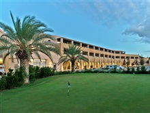 Crete Golf Club Hotel, Hersonissos