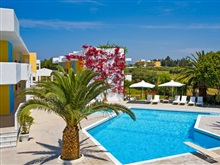 Hotel Golden Star - Adults Only (16+), Tigaki