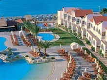 Hotel Princess Beach Ex Louis, Larnaca