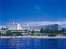 Hotel Mediterranean Beach, Statiunea Limassol