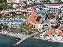 Ephesia Holiday Beach Club, Kusadasi