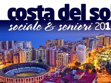 Costa Del Sol Program Social 2019 Plecare Din Bucuresti, Costa Del Sol