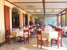 Vantaris Beach Hotel, Creta