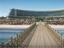 Hotel Maxx Royal Belek Golf Spa, Belek