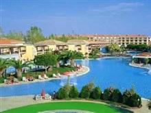 Hotel Livadhiotis City, Larnaca